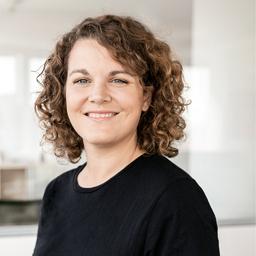 Maren Freymuth