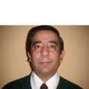 Jorge Montano - mexico