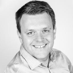 Thomas Pillmayr - Connex Marketing Group - Steyr