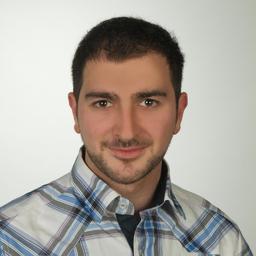 Memik Akbulut's profile picture