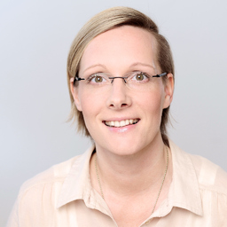 Katja Wernick - Level Up Mediale Lebensberatung - Klein Nordsee/Felde, Schleswig-Holstein