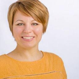 Diana Drechsel - DD|Coaching - Wissenschaftliche Beratung - Berlin