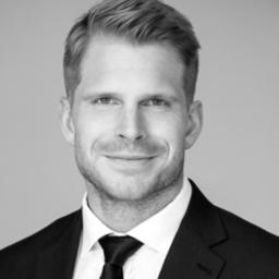 Constantin Adam's profile picture