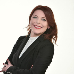 Mag. Ivana Kopajtic's profile picture