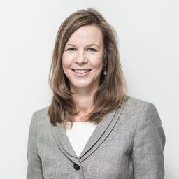 Britta Kochte's profile picture