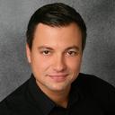 Dennis Siebert - Nordkirchen