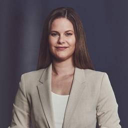 Cornelia Blum's profile picture