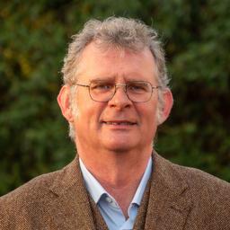 Prof. Dr. Frank Hillebrandt