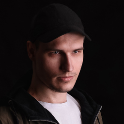 Michal Gasparik