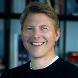 Jörg Poplawsky - Vignold Group GmbH - Ratingen