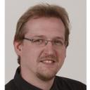 R. Sebastian Klug - München