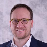 Sven Stabroth