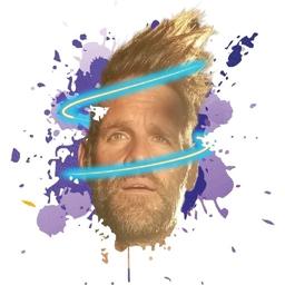 Thomas W. Frick - Internet   Marketing   Vertrieb - Bundesweit