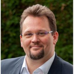Ing. Markus Krüger