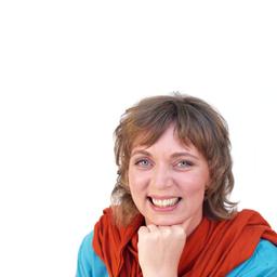 Birgit Grobbecker - Heilpraxis Grobbecker - Berlin
