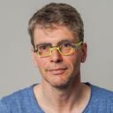 Jens Fritzsche - Dresden