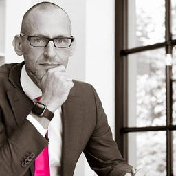 David Houben - ImmoFusion - Heusden-Zolder