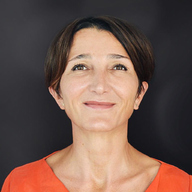 Nela Tokic