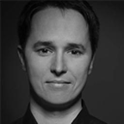 Wolfgang Strimmer - afp werbeagentur - Linz