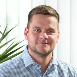 Erik Döinghaus's profile picture