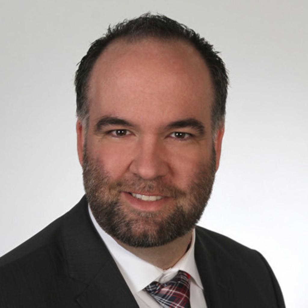Markus Dubois's profile picture