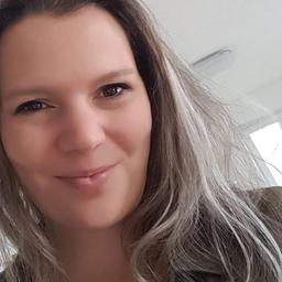 Katja Feldmann's profile picture