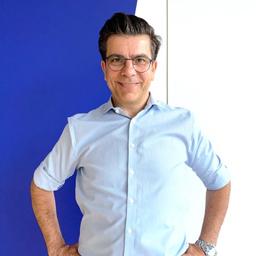 Metin Eskinyurt - DaVita Deutschland AG - Hamburg