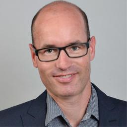 Clemens Loos - Deutsche Telekom AG - Bonn