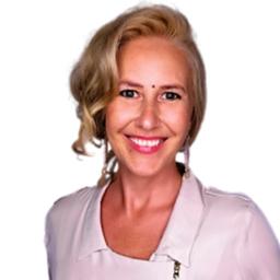 Mag. Tanja Rienößl - Wien