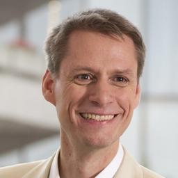 Kenneth E. Christensen's profile picture