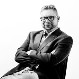 Thomas Hauptvogel - Deutsche Vermögensberatung AG - Zeitz
