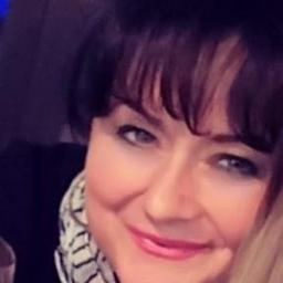 Mag. Anna Bach's profile picture