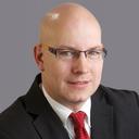 Andreas Mundt - Bremen