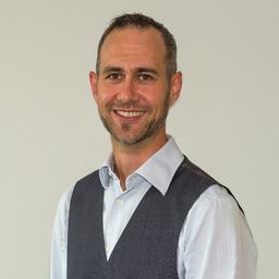 Josef Meier's profile picture