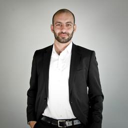 Johannes Evis's profile picture