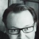 Robert Haller - München