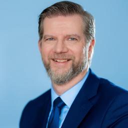 Carsten Gröger - Sales Holding GmbH- Ströer Dialog Group - Düsseldorf