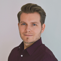 Benjamin Vogt - SMA Solar Technology AG - Kassel