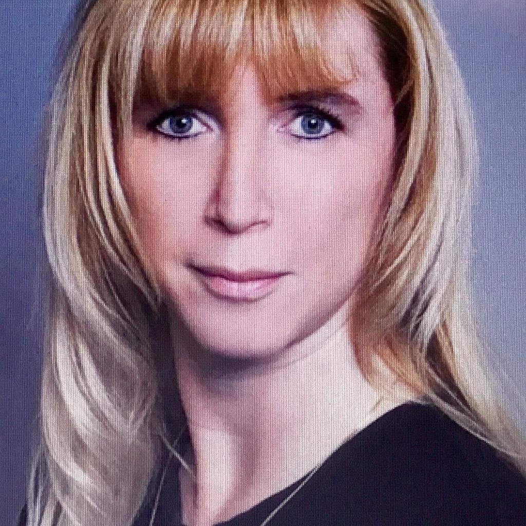 Peggy Güntzel - Leitung Debitorenmanagement - Firmengruppe