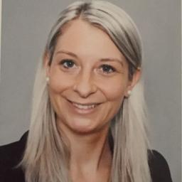 Vanessa Braun's profile picture