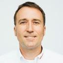 Patrick Schilling - Idstein