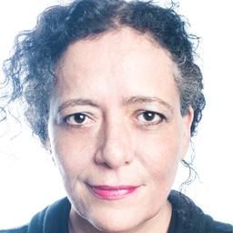 Susan Seel - sunas - Hamburg