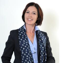 Dr. Eva Kral - CHANGE DESIGN - Veränderungen managen - Klagenfurt