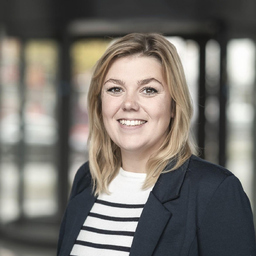 Lisa Hinzmann