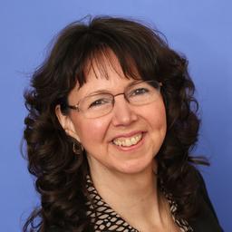 Monika Bürger's profile picture