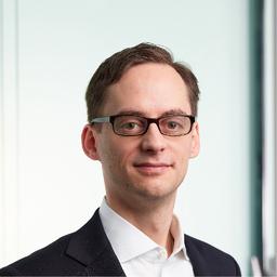 Malte Broxtermann - Berylls Strategy Advisors GmbH - München