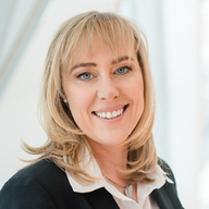 Sandra Dundler