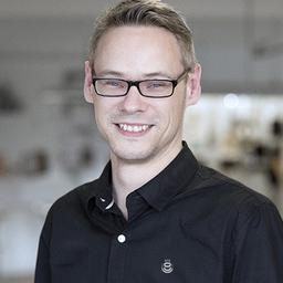 Carsten Oltmann