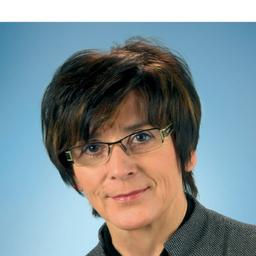 Heidrun Hommer's profile picture