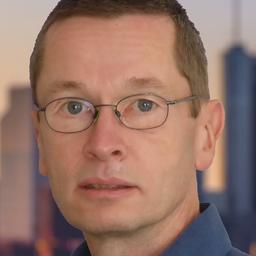 Jörg Lemke